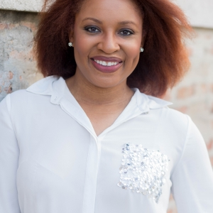 Amber K. Sanders| Chicago Wedding Planner| Events With Ambiance