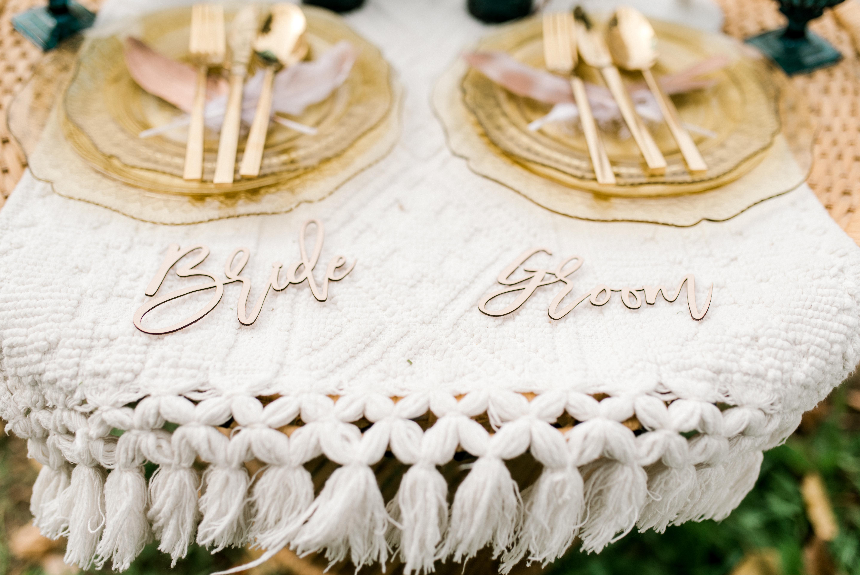 Bohemian Chic Bridal Shoot (17)