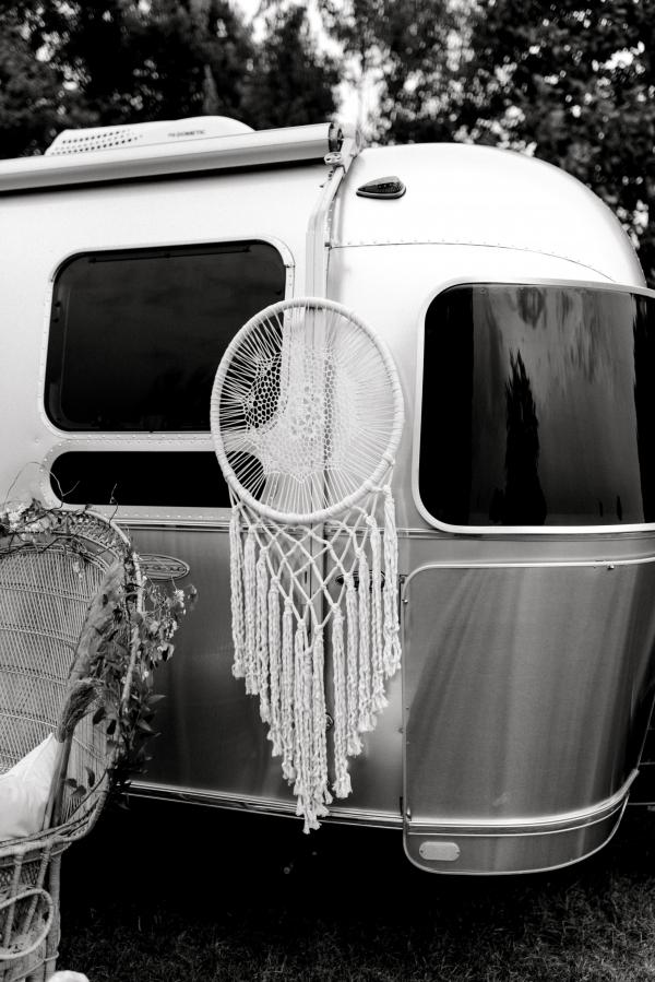 Bohemian Chic Bridal Shoot (23)