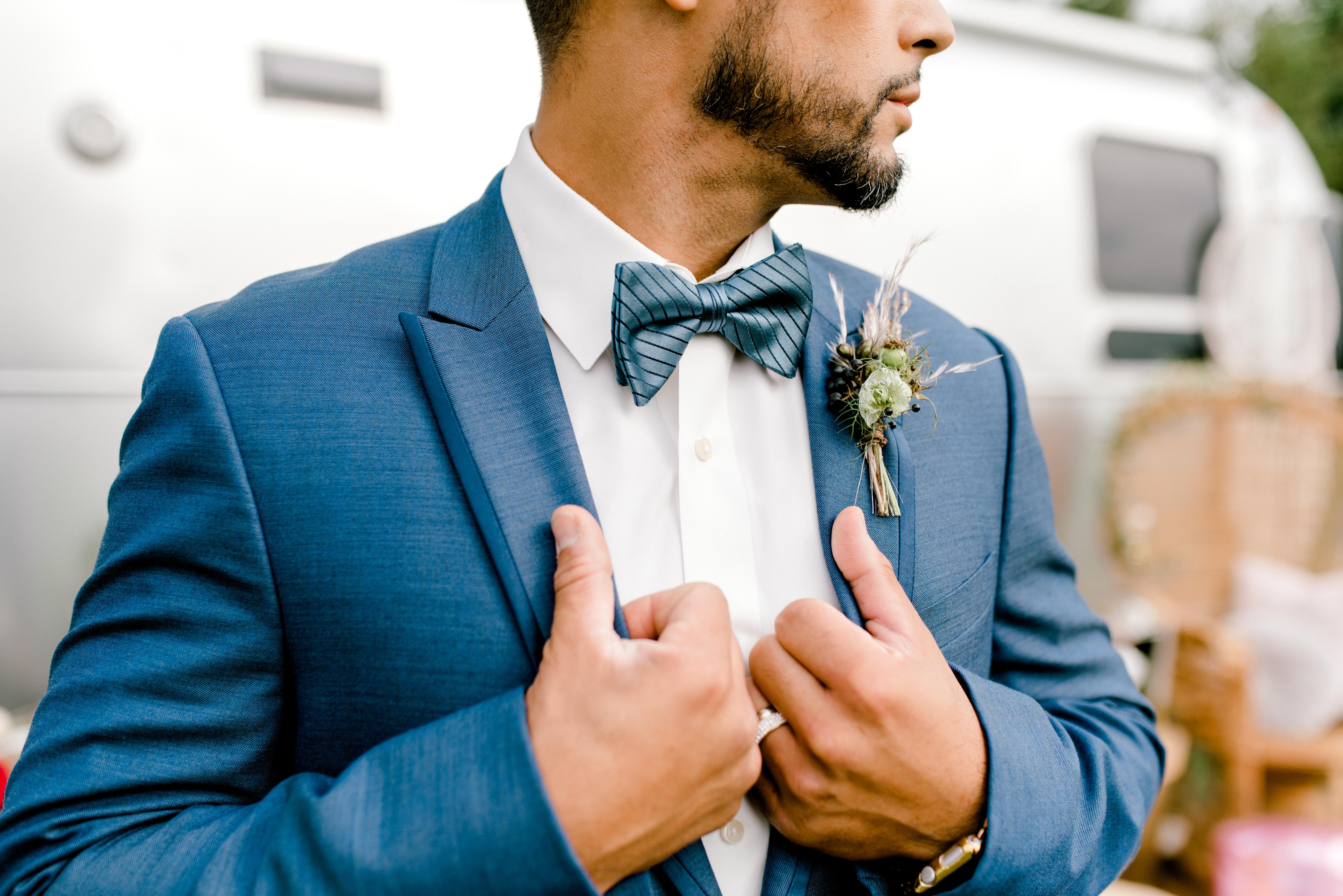 Bohemian Chic Bridal Shoot (39)