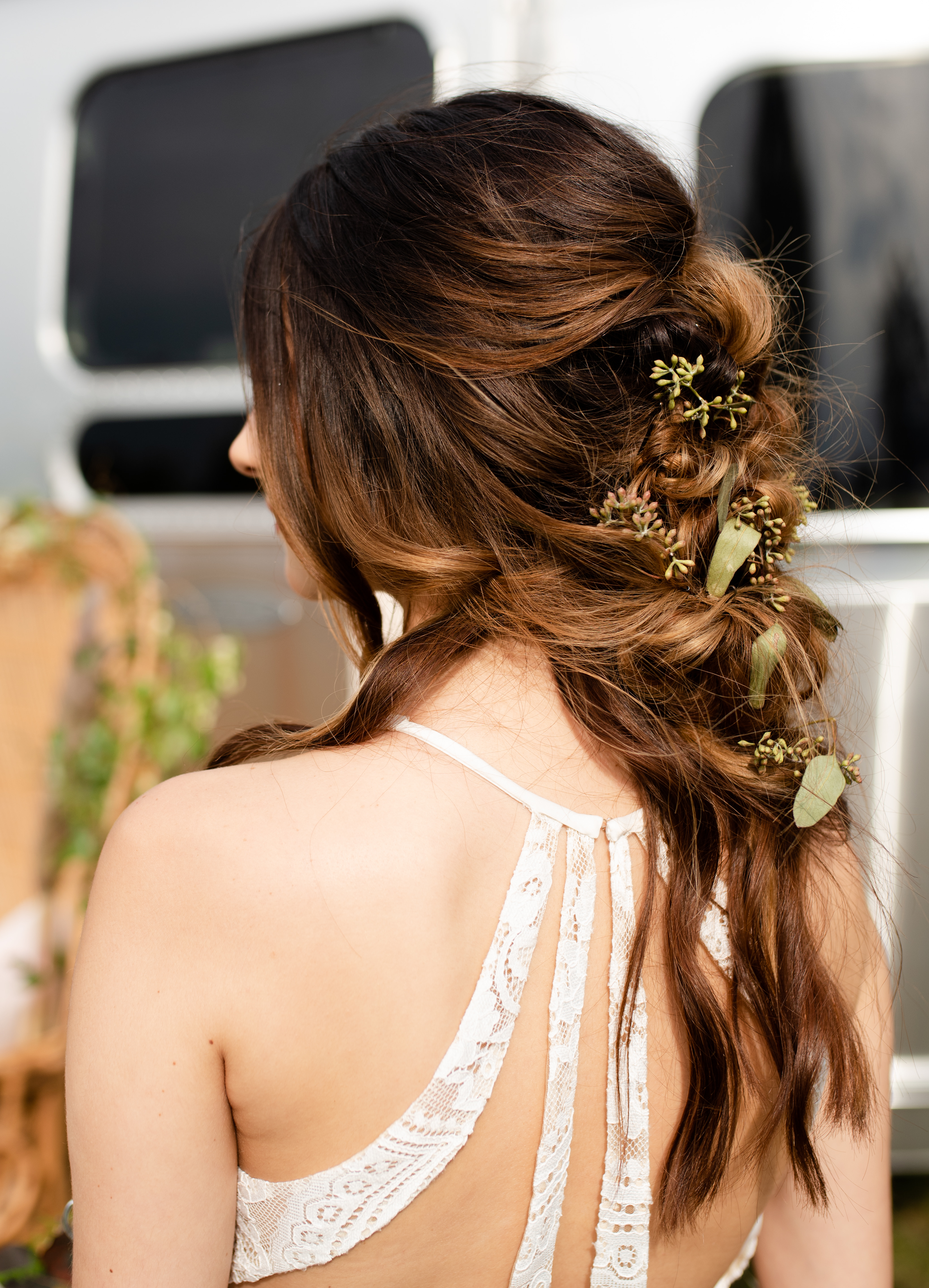 Bohemian Chic Bridal Shoot (40)