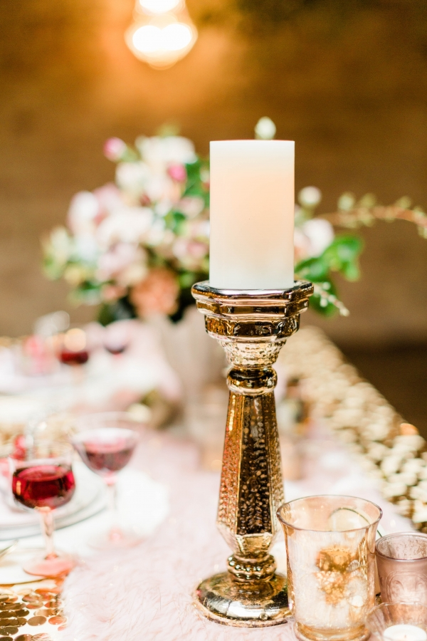 Chicago New Years Eve Wedding Inspiration (16)