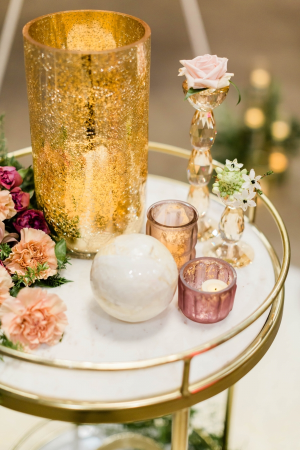 Chicago New Years Eve Wedding Inspiration (31)