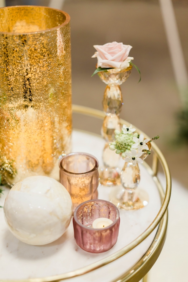 Chicago New Years Eve Wedding Inspiration (33)