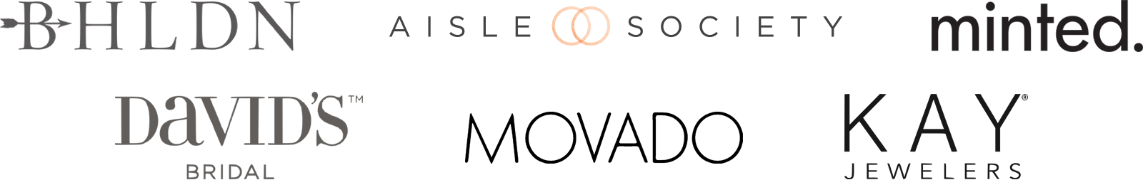 LIL brands