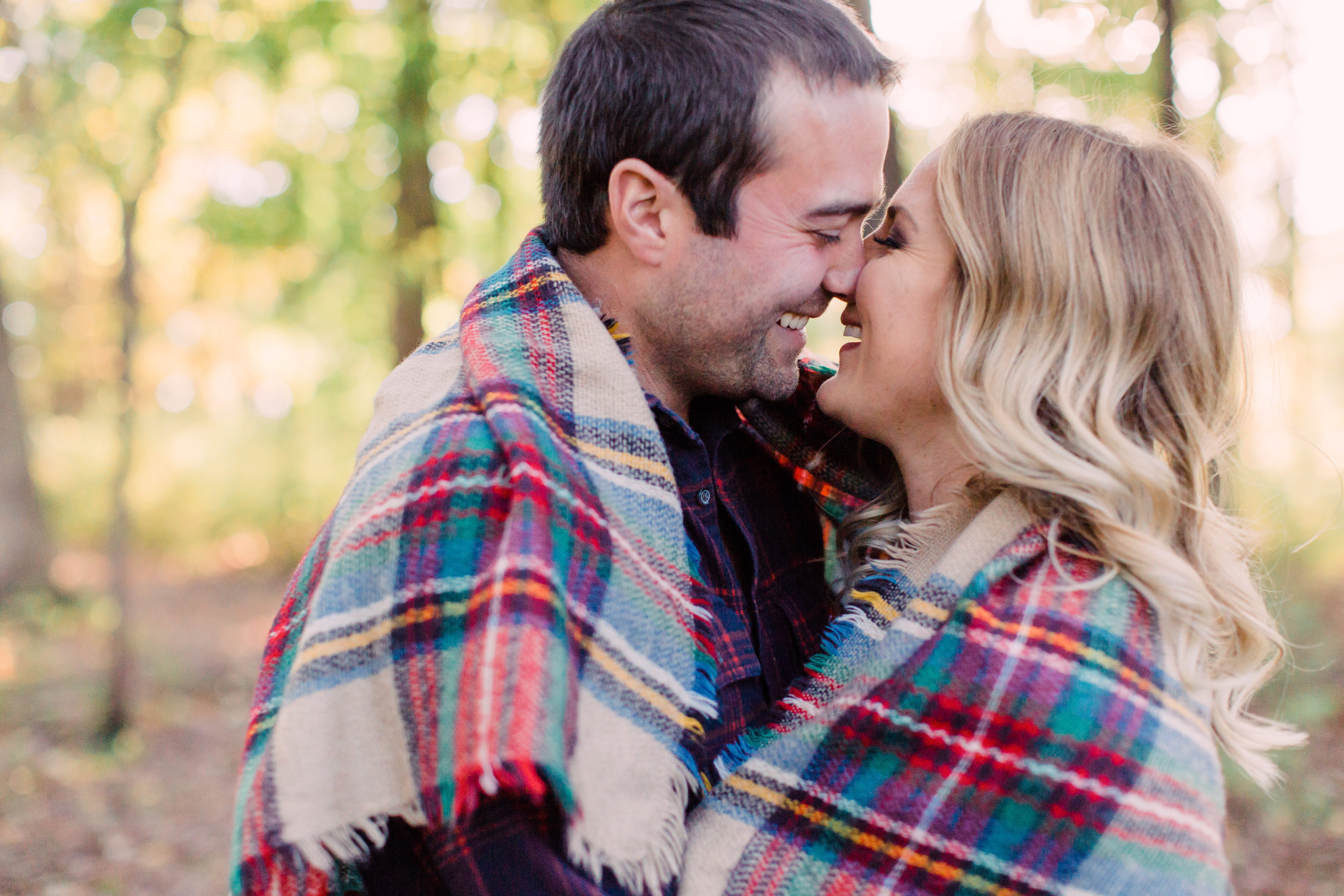 Wheaton Engagement Session Photography by Lauryn (38)