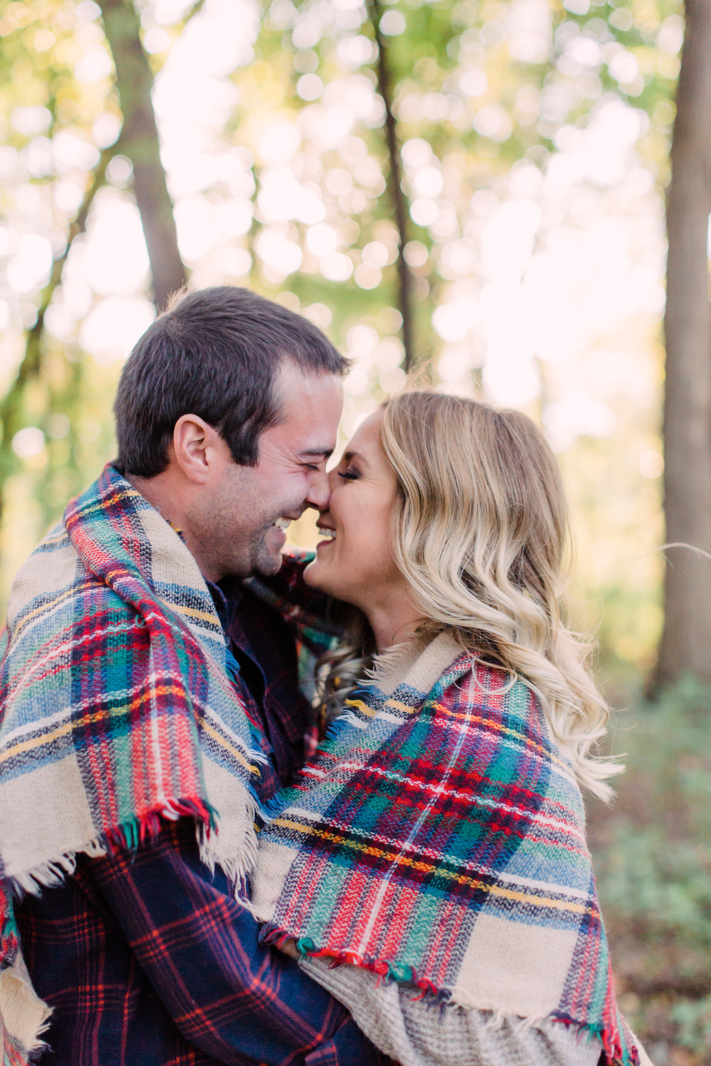 Wheaton Engagement Session Photography by Lauryn (40)