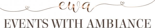 Chicago Wedding Planner| Amber K. Sanders| Chicago Event Planner