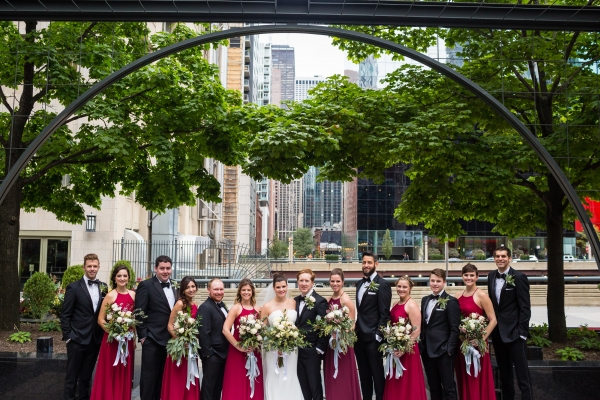 03-rachael_schirano_photography-weddings-bridget.nathan-236