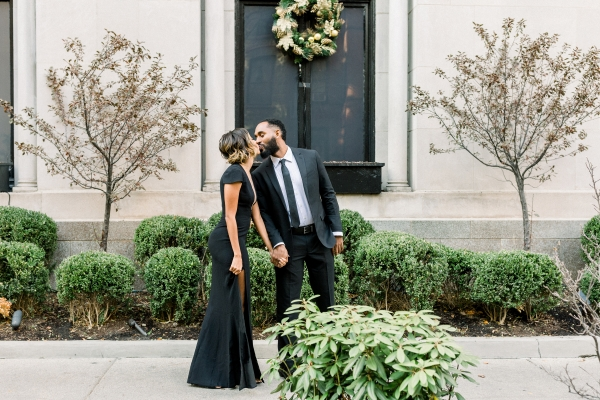 Aisle Society Minted Glam Engagement Session Lisa Hufford (12)