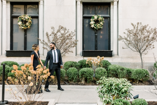 Aisle Society Minted Glam Engagement Session Lisa Hufford (14)