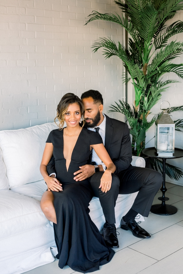 Aisle Society Minted Glam Engagement Session Lisa Hufford (39)