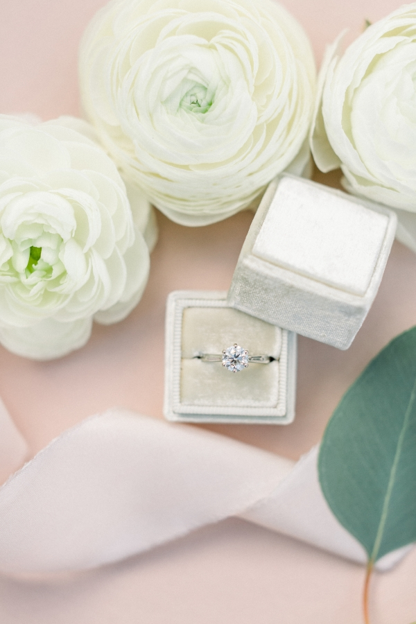 Aisle Society Minted Glam Engagement Session Lisa Hufford (7)