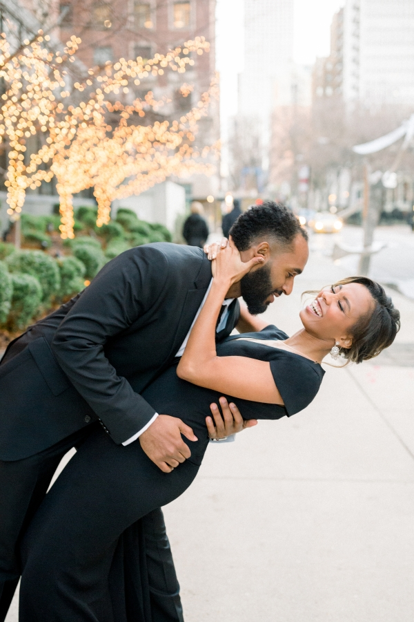 Aisle Society Minted Glam Engagement Session Lisa Hufford (77)
