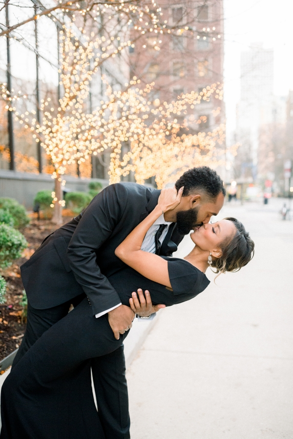 Aisle Society Minted Glam Engagement Session Lisa Hufford (78)