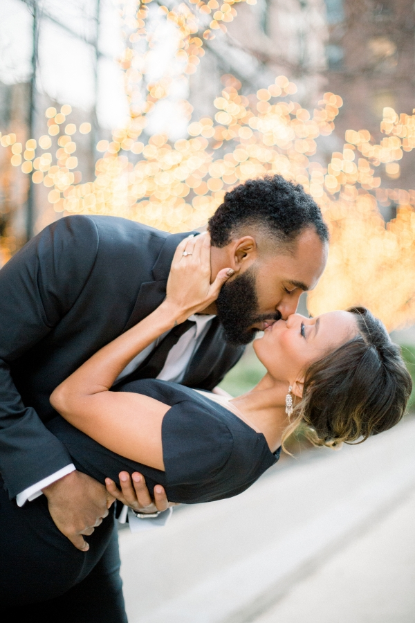 Aisle Society Minted Glam Engagement Session Lisa Hufford (79)