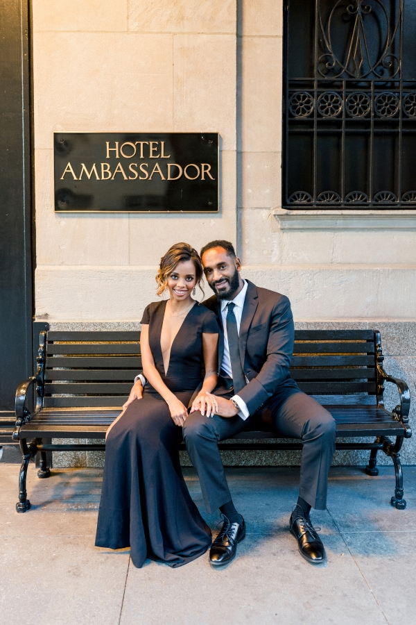 Aisle Society Minted Glam Engagement Session Lisa Hufford (8)