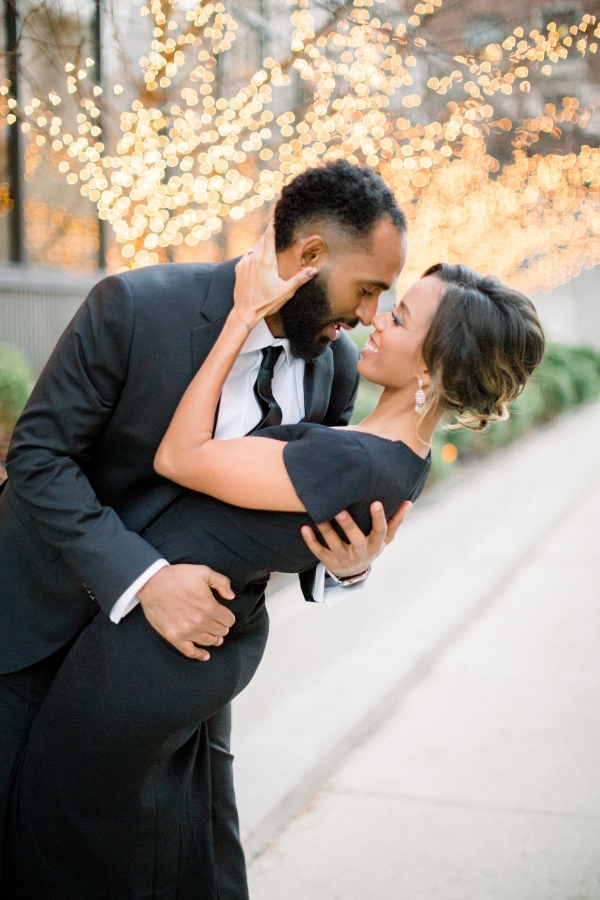 Aisle Society Minted Glam Engagement Session Lisa Hufford (80)