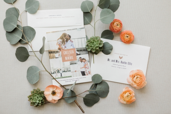 Aisle Society for Minted Save the Dates Photography by Lauryn (101)