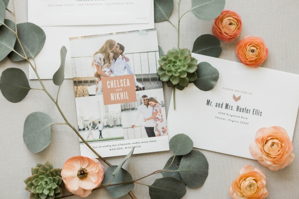 Aisle Society for Minted Save the Dates Photography by Lauryn (102)