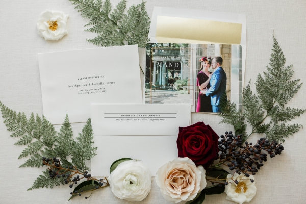 Aisle Society for Minted Save the Dates Photography by Lauryn (106)
