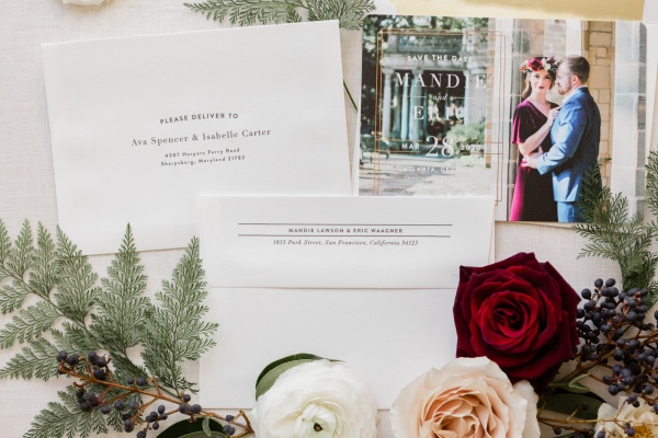 Aisle Society for Minted Save the Dates Photography by Lauryn (107)