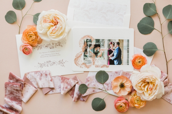 Aisle Society for Minted Save the Dates Photography by Lauryn (109)