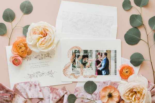 Aisle Society for Minted Save the Dates Photography by Lauryn (110)