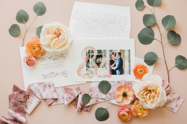 Aisle Society for Minted Save the Dates Photography by Lauryn (111)