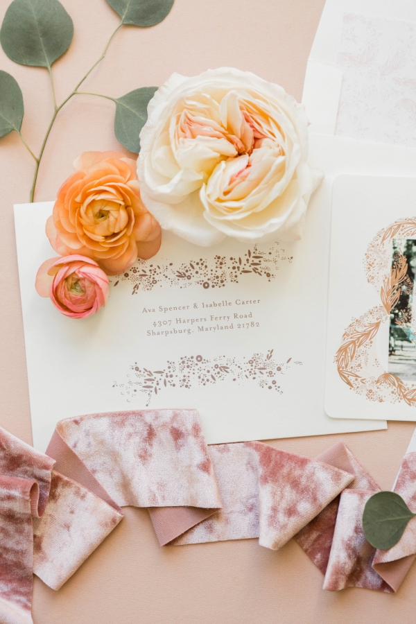 Aisle Society for Minted Save the Dates Photography by Lauryn (113)