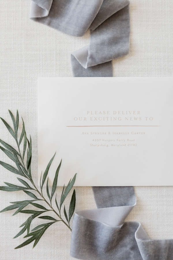 Aisle Society for Minted Save the Dates Photography by Lauryn (114)