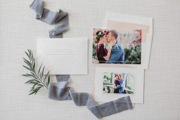 Aisle Society for Minted Save the Dates Photography by Lauryn (115)