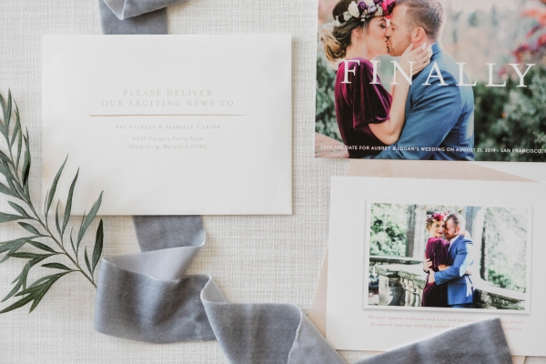 Aisle Society for Minted Save the Dates Photography by Lauryn (116)