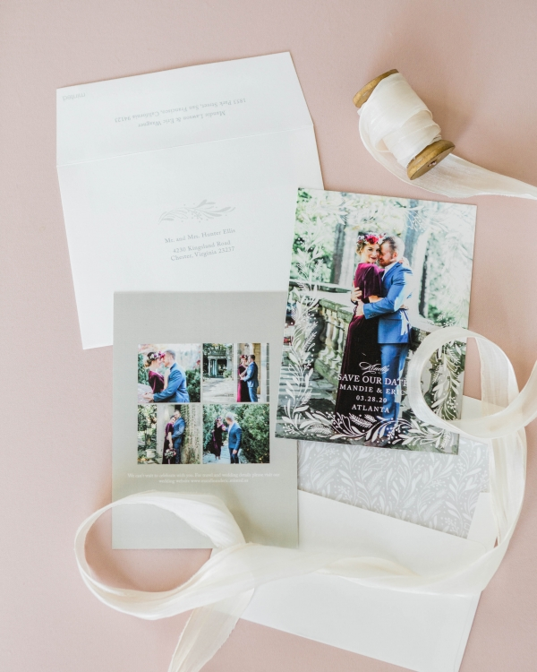 Aisle Society for Minted Save the Dates Photography by Lauryn (117)