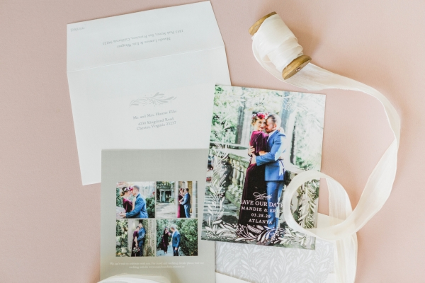 Aisle Society for Minted Save the Dates Photography by Lauryn (118)