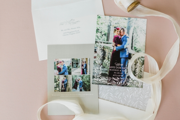 Aisle Society for Minted Save the Dates Photography by Lauryn (119)