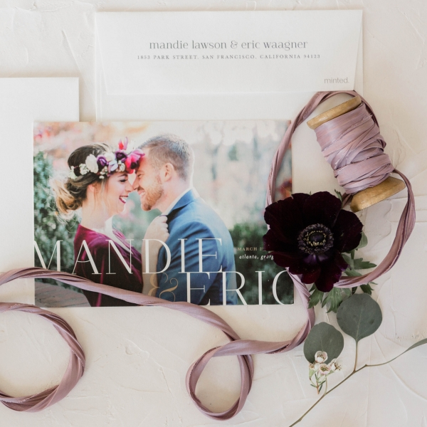Aisle Society for Minted Save the Dates Photography by Lauryn (120)