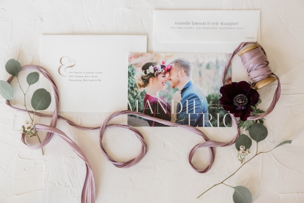 Aisle Society for Minted Save the Dates Photography by Lauryn (121)