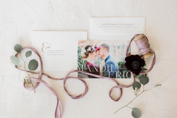 Aisle Society for Minted Save the Dates Photography by Lauryn (122)