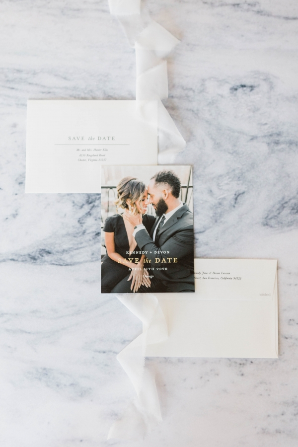 Aisle Society for Minted Save the Dates Photography by Lauryn (125)