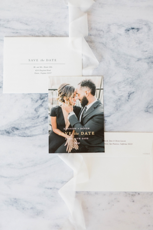 Aisle Society for Minted Save the Dates Photography by Lauryn (126)