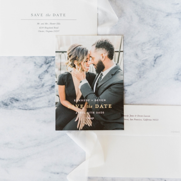Aisle Society for Minted Save the Dates Photography by Lauryn (127)