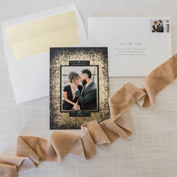 Aisle Society for Minted Save the Dates Photography by Lauryn (129)