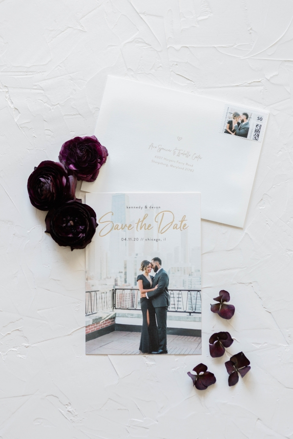 Aisle Society for Minted Save the Dates Photography by Lauryn (135)