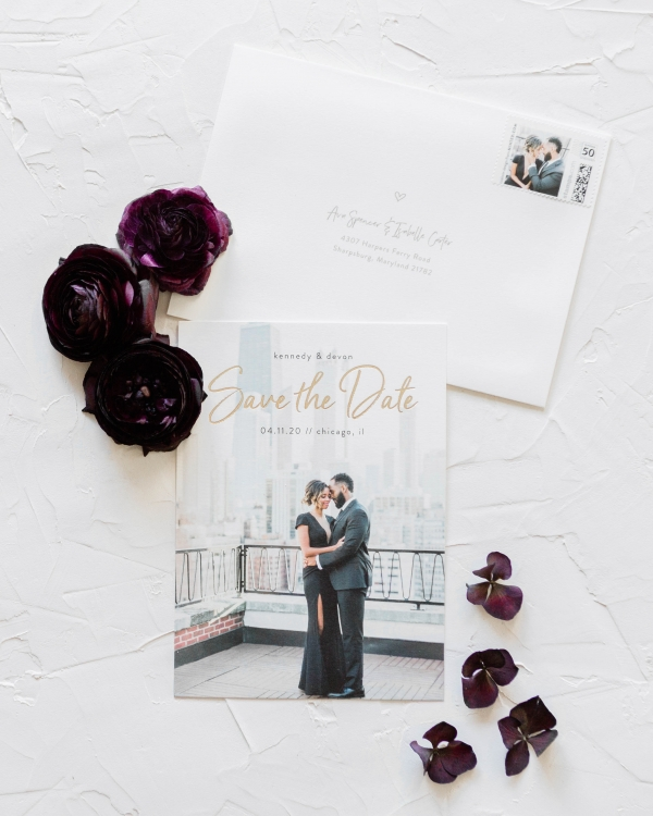 Aisle Society for Minted Save the Dates Photography by Lauryn (136)