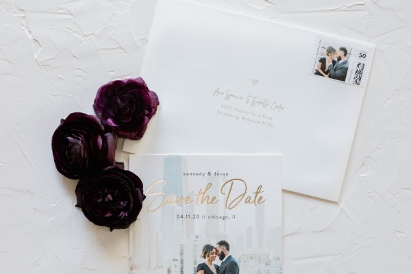 Aisle Society for Minted Save the Dates Photography by Lauryn (137)