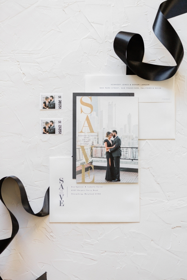 Aisle Society for Minted Save the Dates Photography by Lauryn (138)