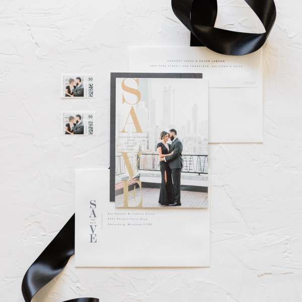 Aisle Society for Minted Save the Dates Photography by Lauryn (139)