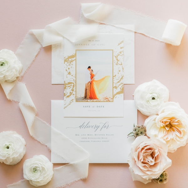 Aisle Society for Minted Save the Dates Photography by Lauryn (141)