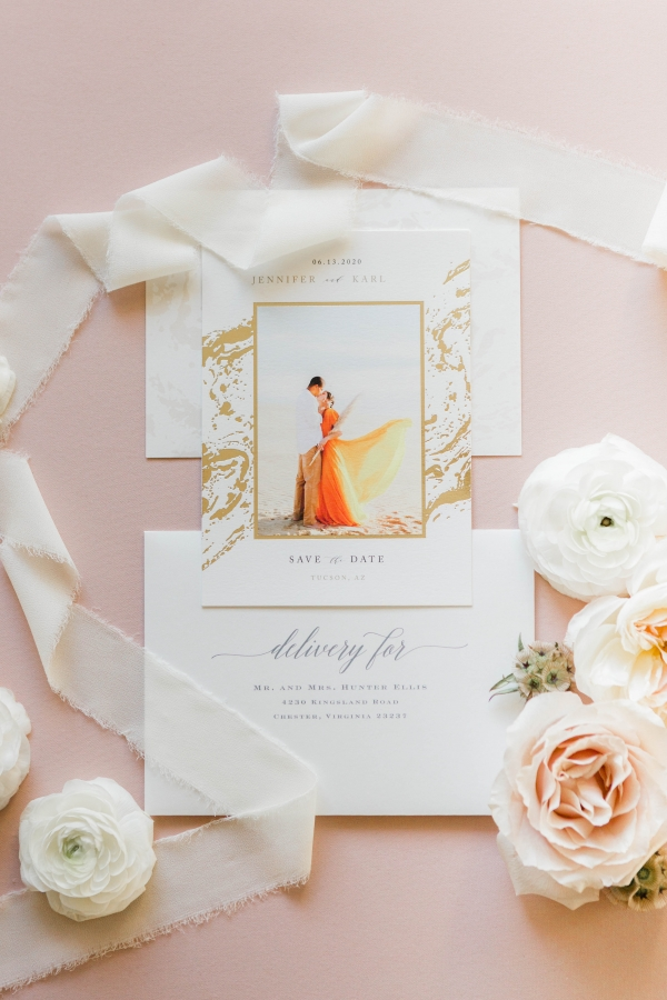 Aisle Society for Minted Save the Dates Photography by Lauryn (142)
